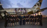 Etihad Re- Enters Bidding Process To Take Up Stake In Jet Airways