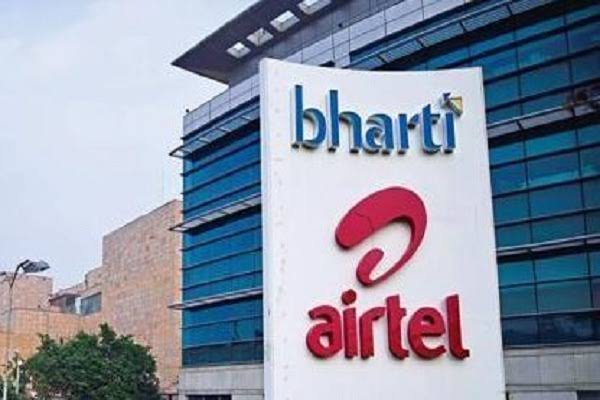 Bharti Airtel Scraps Cheaper Postpaid Plans To Increase ARPU