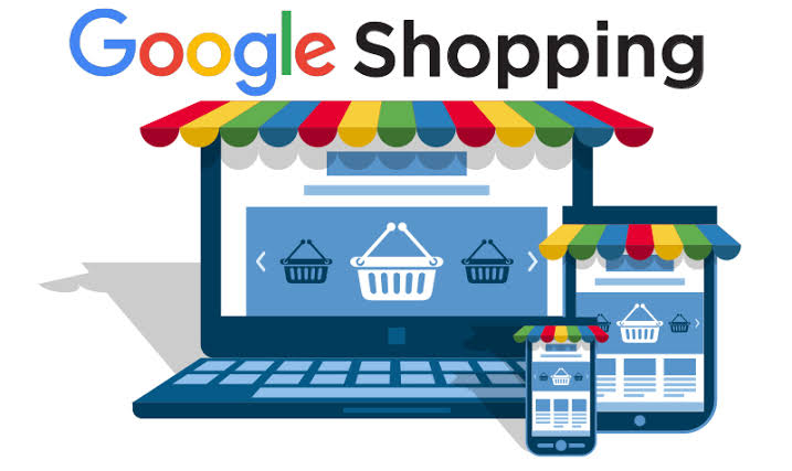Google Shopping Merges Google Search And Express Into One