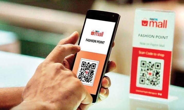 Paytm Mall Reports Of Cashback Fraud Upto ₹5-10 Crore