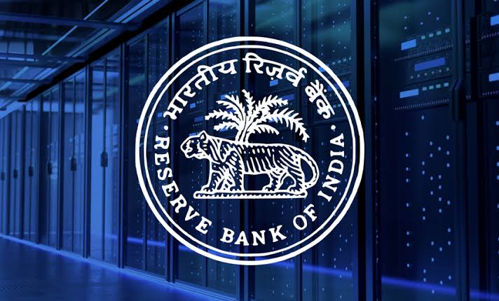 RBI Appoints R Gandhi On The Board Of Private Lender Yes Bank Ltd.