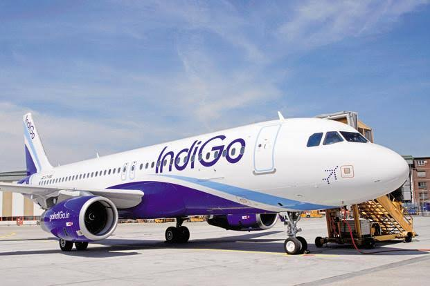 IndiGo Heads For NCLT To Resolve Shareholder Issues