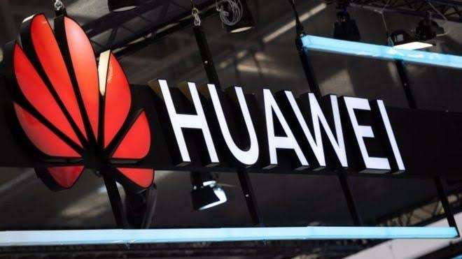 Google Suspends Business With Huawei Following US Blacklist