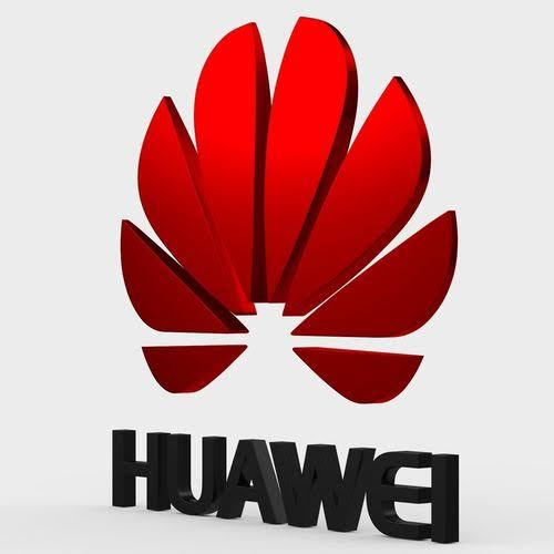 Huawei Ban Gets Delayed By 90 Days, Gets Android License Temporarily