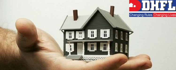 DHFL Shares Slump By 18% As It Stops Accepting New Deposits, Halts Renewals