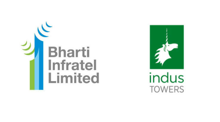 Indus Tower- Bharti Infratel Merger To Be Lead By Former's CEO Bimal Dayal