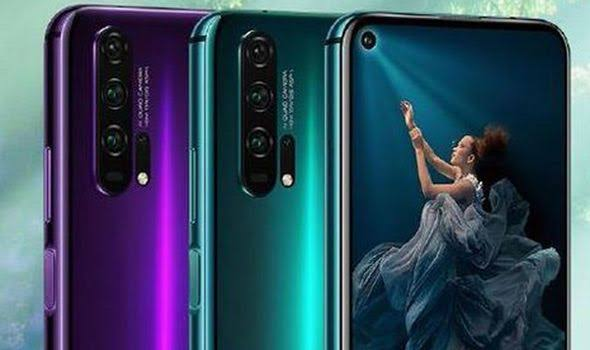 Honor 20 Pro Scores 111 In DxOMark Camera Review