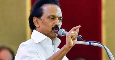 Election Results 2019: DMK- Congress Lead In 37 Out Of 38 Lok Sabha Seats
