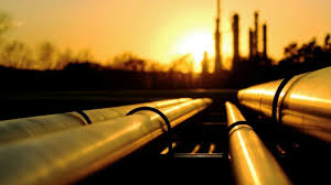Oil Prices Gain Back Value After Worst Trading Day Of The Year