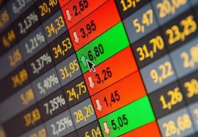 Election Results Declared But Key Market Issues Aren't Over Yet