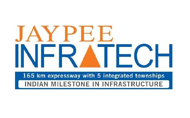 Jaypee Infratech Shares Slump 5% After Adani Group Submits Bid