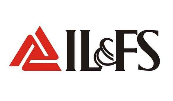 SFIO Files Cheating, Criminal Conspiracy Charges Against IL&FS Directors, Two Auditors