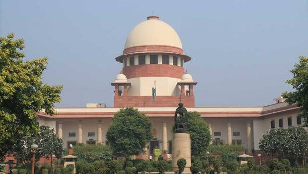 SC Orders Immediate Release Of Arrested Journalist In An Objectionable Post Against Yogi Adityanath