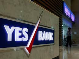 NBFC Liquidity Drought Unlikely To Hit Yes Bank: CEO Ravneet Gill