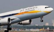 Civil Aviation Minister Shows Confidence On Jet Airways' Problems Getting Solved