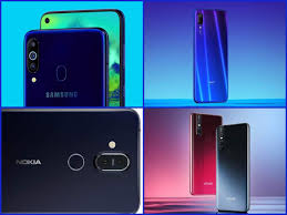 9 Xiaomi Devices To Get Android Q This Year, Redmi Note 7 To Get It In 2020