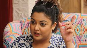 Industry Says Tanushree Dutta's Case' Closure Does Not Negate #MeToo Movement