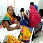 Acute Encephalitis Syndrome Results In 100 Deaths In Bihar, Health Minister In Patna To Review Situation