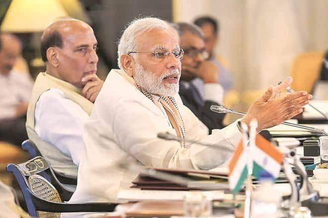 Mamata Banerjee, Amarinder Singh Among 4 Other CMs To Skip Niti Aayog Meeting