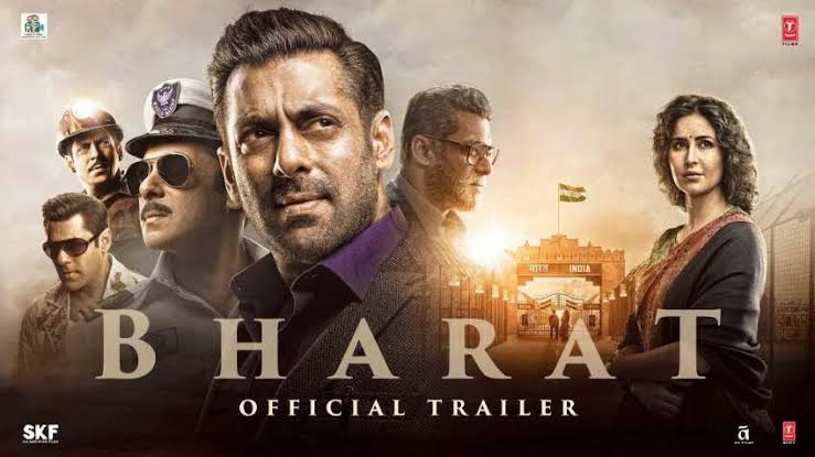 Salman Khan's Bharat To Enter ₹200 Crore Club