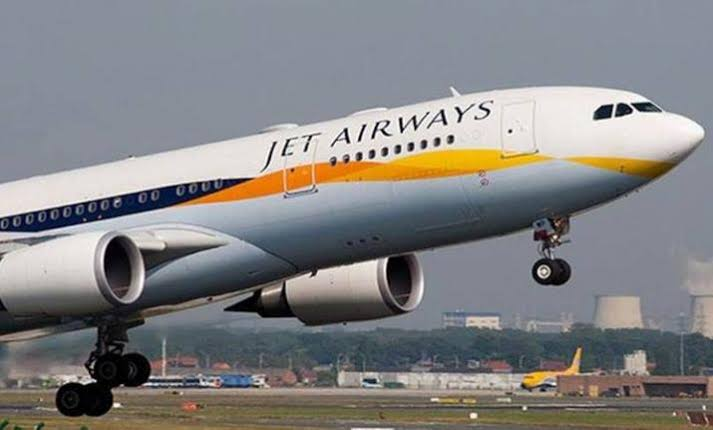 Decision On Jet Airways Fate Likely To Come Today