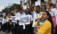 Jet Airways Heads Towards Bankruptcy Court, Employees Forced To Map Their Own Path