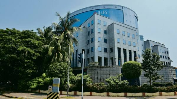 Under IL&FS Investigation, Deloitte And BSR Also Being Probed