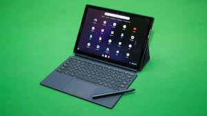 Google Done With Making Tablets, Pixel Slate Is Not Getting A Successor