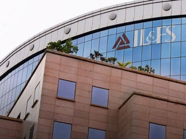 IFIN, Deloitte And BSR To Face Freezing Of Assets In IL&FS Scam Case