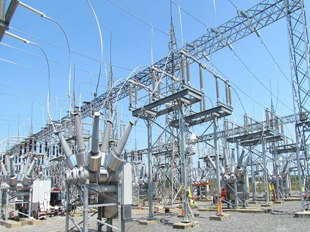 NTPC, Power Grid Form Joint Venture To Set Up National Electricity Discom