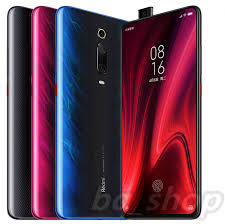 Galaxy S10+, Redmi K20 Pro Voted Best H1 2019 Flagship Smartphones