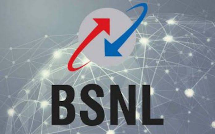 BSNL Going Through Tough Phase, Nearly Impossible To Run Operations