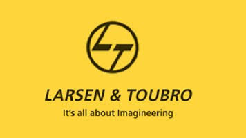 L&T Grabs Over ₹7,000 Crore Order Of Power Project In Bihar