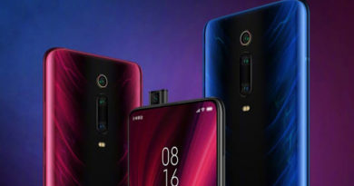Redmi K20, Redmi 7, Redmi 7A Kernel Sources Available On GitHub