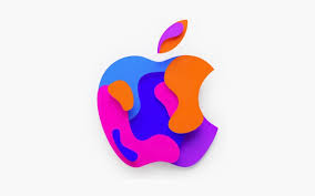 First Public Betas Of iOS13, iPadOS, macOs Catalina Released Today