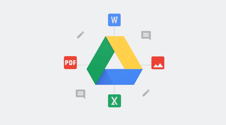Google Drive Likely To Give Offline Storage Facility, Tests Offline Storage Mode In Chrome