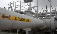Oil Prices Jump Upto 3% High, All Eyes Look Upto OPEC, G20