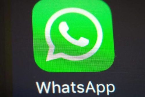 Whatsapp To Open Payments Tap, Has Set Up Data Storage