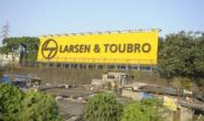 L&T Hydrocarbon Engineering Recieves Two Orders From ONGC