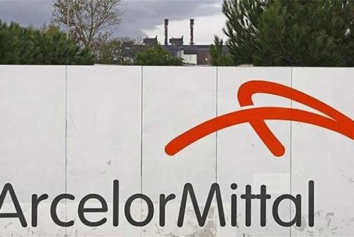 NCLAT Gives Green Signal To ArcelorMittal To Bid For Essar Steel