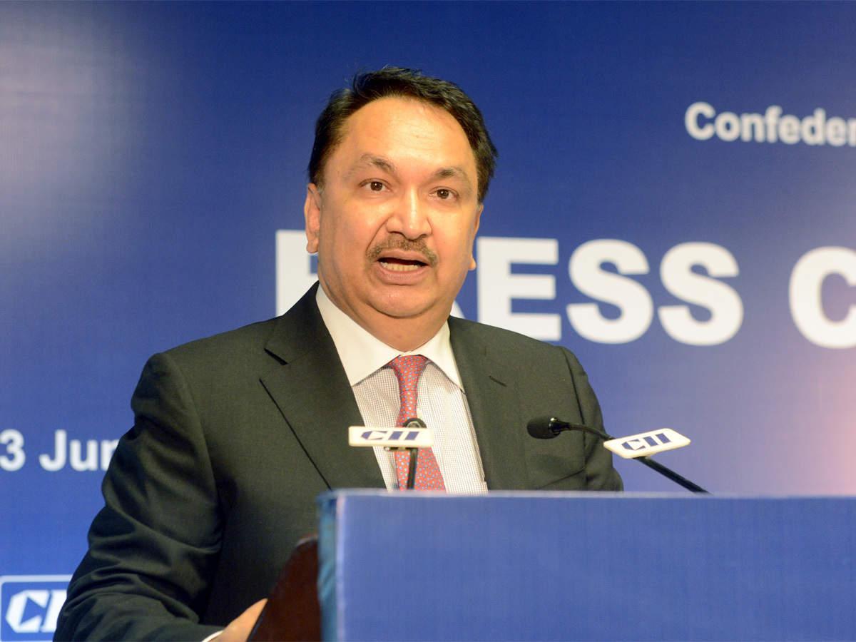 Hero MotoCorp Assigns Vikram Kasbekar As Company CTO