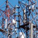 TRAI Rejects DoT's Demand For Lowering Spectrum Prices