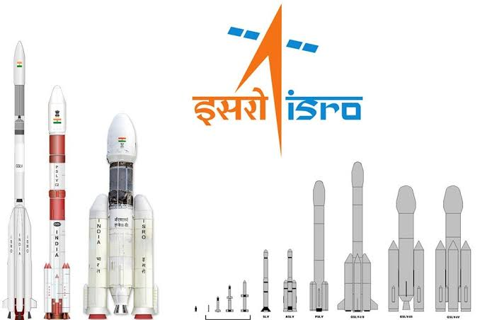 ISRO Puts Forward 4 Theories Behind Moon's Origin Before Chandrayaan 2 Launch