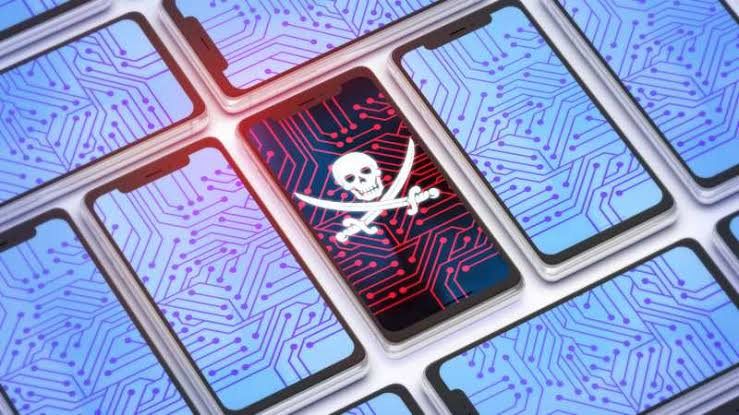 Agent Smith Malware Affects Over 25 Million Android Devices Globally