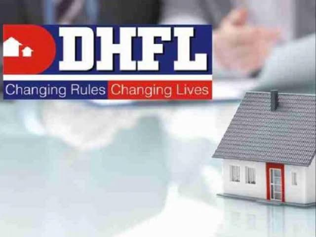 Crisis- Hit DHFL May Head For More Trouble, Board Likely To Decide To Resign