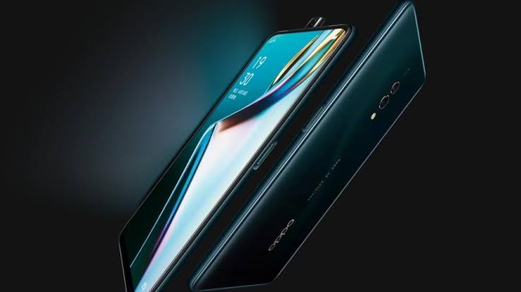 Oppo K3 To Launch In India On July 19