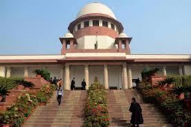 SC Asks Karnataka Rebel MLAs To Appear Before Speaker At 6pm