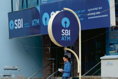 SBI Waives Charges On IMPS, NEFT And RTGS Transactions