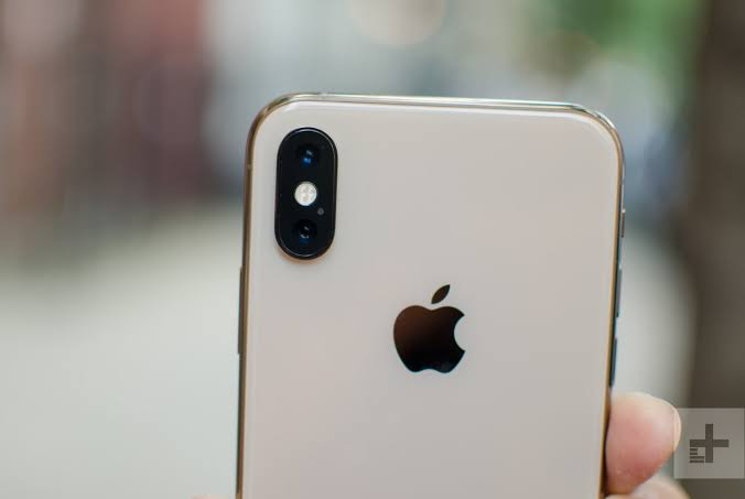 Apple's Made In India iPhones Likely To Arrive At Indian Stores Next Month
