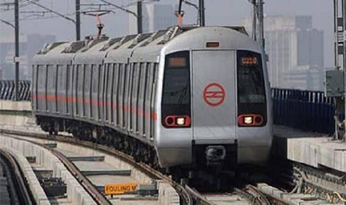 SC Orders Authorities To Begin Work Of Delhi Metro Phase 4